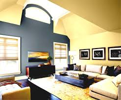 paint colors for bedroom with dark furniture full size of living room wonderful colors for dark furniture large