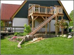 treppe selbst bauen balkon treppe selber bauen balkon house und dekor galerie
