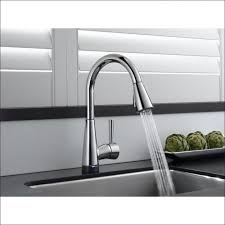 high quality kitchen faucets kitchen room fabulous delta kitchen faucet high end