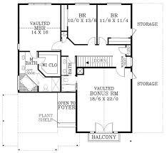 new home blueprints home construction blueprints processcodi