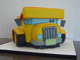 j u0027adore cakes co december 2011