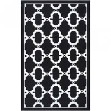 Indoor Outdoor Rugs Australia by Black And White Outdoor Rug Australia Black And White Outdoor Rug