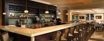 Cafeteria Kitchen Design Sacramento Kitchen Countertops Sacramento Granite Countertops