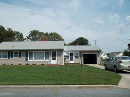 large one story homes baby nursery rancher house one story house entrance