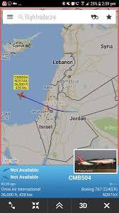 us air force bases map globalinter co