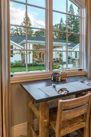 41 best house plans images on pinterest small house plans dream