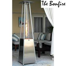 gas patio heaters outdoor patio heater reviews