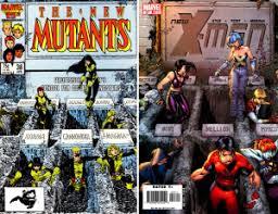deadpool 2 u0027 u0027new mutants u0027 u0026 u0027dark phoenix u0027 find 2018 dates deadline