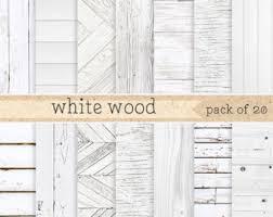 wood etsy
