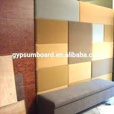 leather walls stunning leather wall art pictures inspiration wall art design