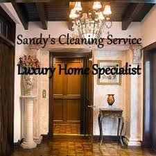 house of troy floor ls sandy s luxury home specialist home cleaning troy mi phone