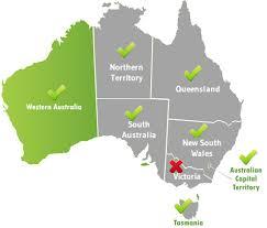 bartender resume template australia maps geraldton australia rsa online wa official provider start in 2 minutes finish today