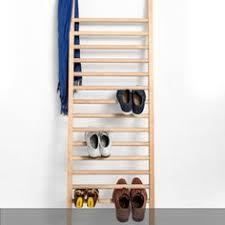 designer schuhregal mox schuhregal mila dielenmöbel schuhschränke garderoben