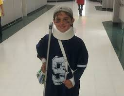 Best Halloween Costume The 20 Best Halloween Costumes From The Sports World In 2016 Obsev
