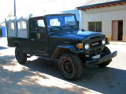 mail jeep for sale craigslist fj40 for sale land cruisers for sale