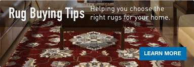 shop area rugs u0026 mats at lowes com