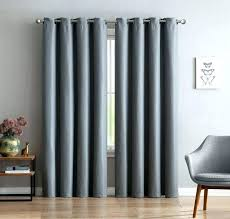 Heavy Grey Curtains Best Fabric For Curtains Thick Fabric For Curtains Best Thick