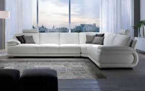 divani ecopelle opinioni divani ikea opinioni cotone inossidabile cuscino top divano letto