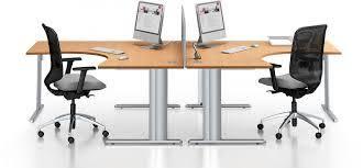 mobiliers de bureau mobiliers de bureau bureaux de directions et collaborateurs