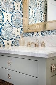 bathroom wallpaper ideas lowes borders u2013 travel2china us