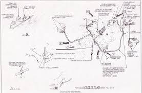 vn v6 engine diagram vn wiring diagrams instruction