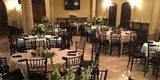 table and chair rentals okc briar place weddings get prices for wedding venues in ok