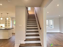 home interiors mississauga 100 home interiors mississauga pool landscaping mississauga
