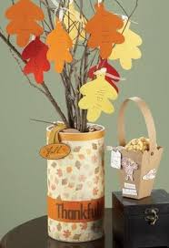 Thankful Tree Craft For Kids - 10333 best just for