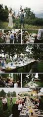 cheap backyard wedding ideas best 25 classy backyard wedding ideas on pinterest tent