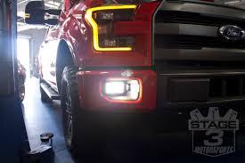 2015 f150 led fog lights 2015 f150 led fog lights installed on our 2015 f150 3 5l ecoboost