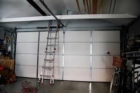 Liftmaster 8500 Garage Door Opener by Wall Mount Garage Door Opener Buying Guide U2014 Garage Decorations