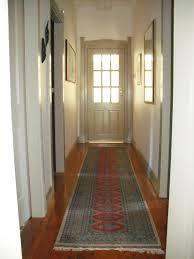 image result for front hall furniture front entrance foyer