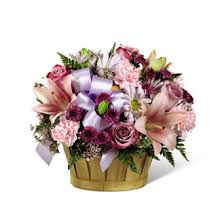 same day flower delivery same day flower delivery in woodstock ga 30188 by your ftd