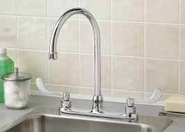 Barand Faucet Bathroom Mesmerizing Shop Mico Faucets With 2 Handle Bar And Prep