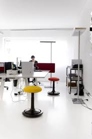 admirable small office space plus small office space smalloffice