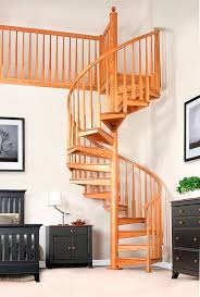 Wooden Home Furniture Design 10 Best Staircase Design Images On Pinterest Staircase Design