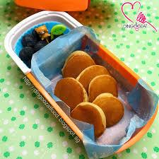 cuisine ur鑼re et des desserts miki s food archives my kid s favourite dorayaki 日式铜锣烧
