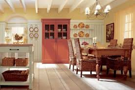 vintage yellow country kitchen 41 best blue and yellow kitchens