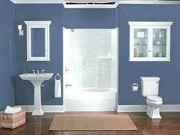 bathroom painting color ideas telecure me