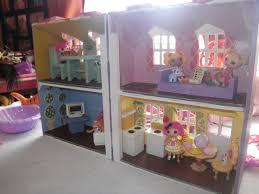 Doll House Plans Barbie Mansion by 275 Best Diy Dollhouse Images On Pinterest Psychology Diy And