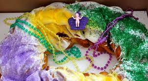 mardi gras baby a sweet mardi gras did you get the baby island guide magazine