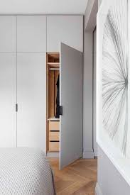 Bedroom Wardrobes Designs Bedroom Walk In Wardrobe Ideas Bedroom Attached Bathroom Wardrobe