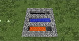 Minecraft Bookshelf Placement Minecraft Guide I U0027m A Farmer You U0027re A Farmer We Are Farmers All