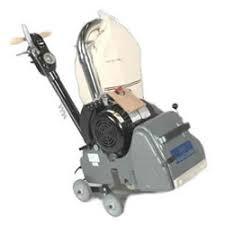 floorcrafter hardwood floor belt sander by clarke sanders