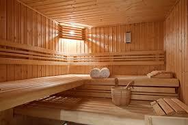 designer sauna sauna bathtub manufacturer from pune