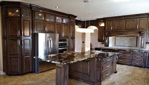 elbast custom woodwork ottawa kitchen cabinets