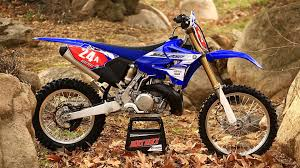 best 250 motocross bike 2016 yamaha yz250x 2 stroke offroad 2 strokes dirt bike