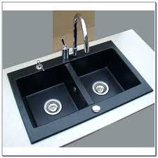 Composite Kitchen Sinks Uk Impressive Franke Kitchen Sink Kitchen Sinks Mydts520