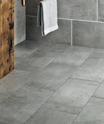 tiles ideas floors and tiles bathroom floors tiles ideas sulaco us
