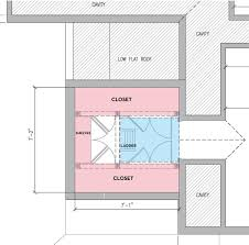 Church Floor Plan Boxes Robertleearchitects Robertleearch by Bedroom Detached House For Sale In Newmarsh Road Walmley B76 1xp